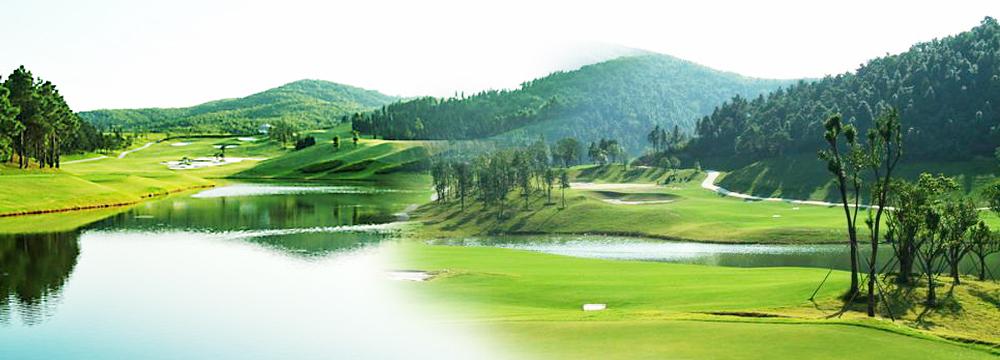 江苏南京银杏湖高尔夫高尔夫球今天天气预报,今天,周末,今天